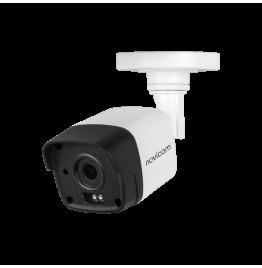 STAR 23 - уличная пуля 4 в 1 видеокамера 2 Мп, ver. 1262