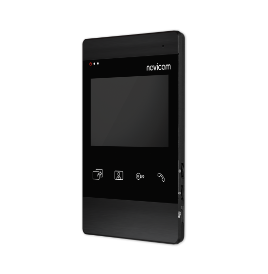 MAGIC 4 DARK HD - 4.3