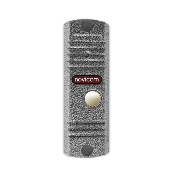LEGEND 7 SILVER - вызывная панель 700 ТВЛ, ver. 4359