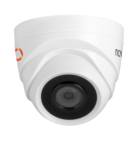 LITE 20 - купольная внутренняя 4 в 1 видеокамера 2 Мп, ver. 1277