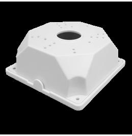 BOX 01 - монтажная коробка для видеокамер, ver. 4400