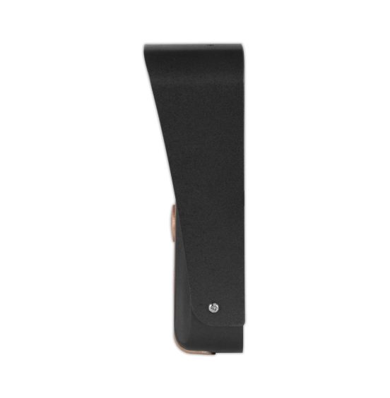 MASK HD GOLD - HD вызывная панель 1.3 Мп, ver. 4564
