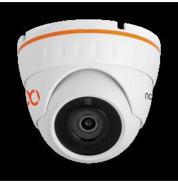 N22W - купольная уличная IP видеокамера 2 Мп, ver. 1315