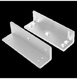 ZH180 - Z-кронштейн для замка DL180, ver. 4161