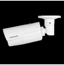 PRO 28 - уличная пуля IP видеокамера 2 Мп, ver. 1284