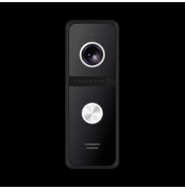FANTASY HD BLACK - HD вызывная панель 1.3 Мп, ver. 4686