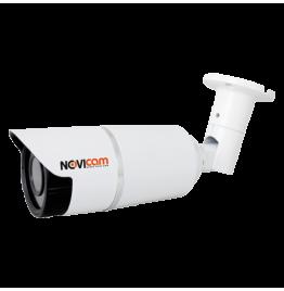 N39LWX - уличная пуля IP видеокамера 3 Мп, ver. 1145