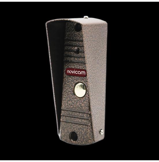LEGEND 7 BRONZE - вызывная панель 700 ТВЛ, ver. 4361