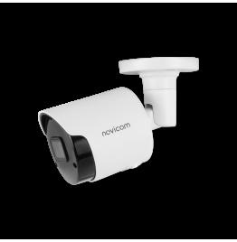 SMART 23 - уличная пуля IP видеокамера 2 Мп, ver. 1290