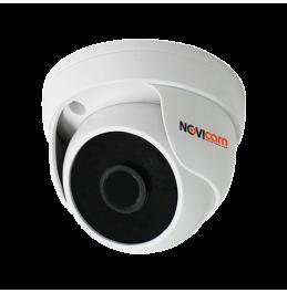 C11 - муляж видеокамеры, ver. 1010