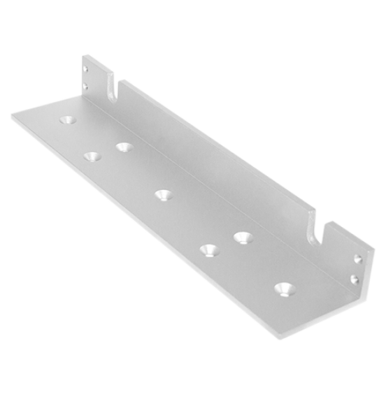 LH350 - L-кронштейн для замка DL350, ver. 4170