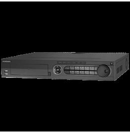 NR4832 - 32 канальный IP видеорегистратор, ver. 3034