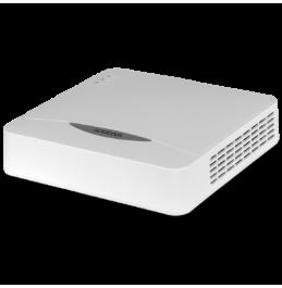 FR1008 - 8 канальный видеорегистратор 5 в 1 и IP до 5 Мп, ver. 3059