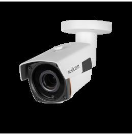 BASIC 58 - уличная пуля IP видеокамера 5 Мп, ver. 1344