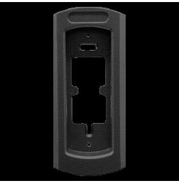 LEGEND BOX BLACK - монтажная коробка для панели LEGEND, ver. 4568