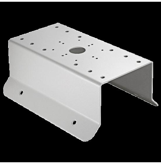 PH790 - основание на угол для крепления настенного кронштейна, ver. 330