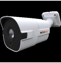 N29W - уличная пуля IP видеокамера 2 Мп, ver. 1045