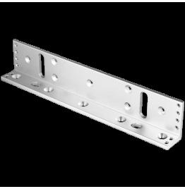 LH280 - L-кронштейн для замка DL280, ver. 4402